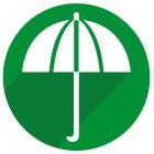 ombrellificio